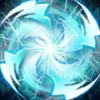 Elemental VortexIcon.jpg