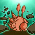 SubmergeIcon.jpg