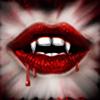 Vampiric LustIcon.jpg