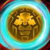 Auroral ShieldIcon.jpg