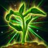 Enchanted GroveIcon.jpg