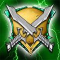 Tempest ArmorIcon.jpg