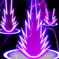 Lightning FlowIcon.jpg