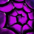 Web of ShadowIcon.jpg