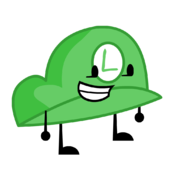 File:Luigi Hat.png
