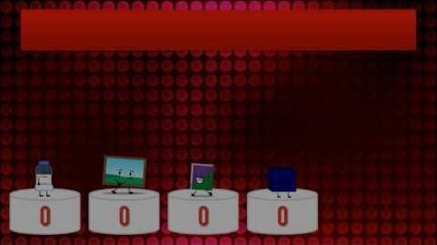 """Episode 9: """"Cirno's Vending Machine 2.0"""""""