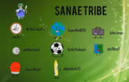 Sanae