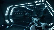 Resurgent-interior-1