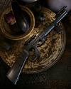 SWBFII DICE Boost Card Bossk - Sniper Expert large