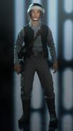 -Death Star Assault 02