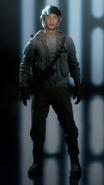 -Tatooine Assault 02