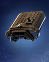 SWBFII DICE Ability Card Specialist - Improved Thermal Binoculars large