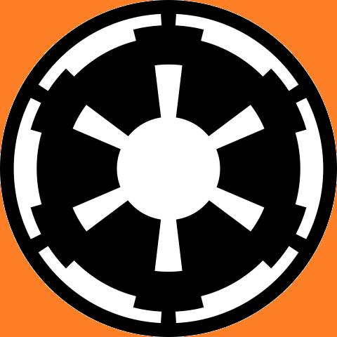 File:Imp Logo.PNG