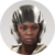 Human 1 - Lillian - Helmet Icon