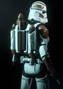Clone-jet-trooper-backpose