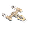SWBFII Rebel Y-Wing Icon