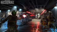 SW Battlefront 07