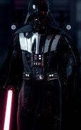 Vader BFII