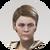 Human 5 - Marie - Bob Cut Icon