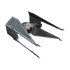 SWBFII TIE Interceptor Icon