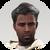 Human 8 - Juan - Long Top Icon