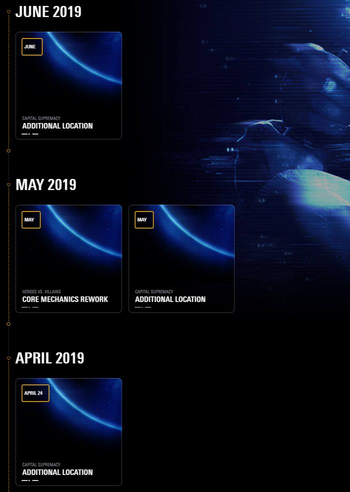 battlefront 2 patch notes april 2019