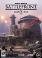 Outer Rim.png