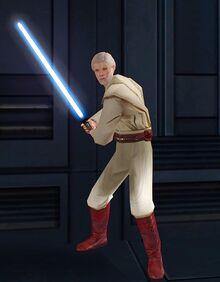 Old_Ben_in_Battle_Position_on_the_Death_Star.jpg