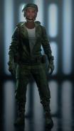 -Endor Specialist 04