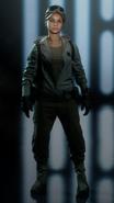 -Tatooine Specialist 03