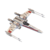 SWBFII Rebel X-Wing Icon