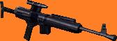 Blaster Full