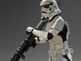Demolition Trooper