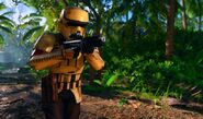 Shoretrooper Battlefront 3
