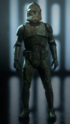 -41 Ranger Specialist P1