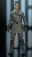 -Hoth Specialist 03