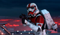 Cinematic-captures-star-wars-battlefront-21-08-2016-8-58-44-pm