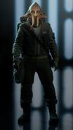 -Tatooine Quarren