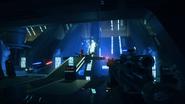 Resurgent-interior-2