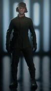 -Resistance Officer 02