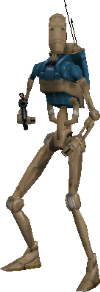 100px-Pilot Droid