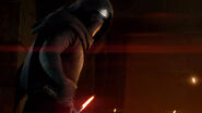 Kylo-ren-battelfront-tall