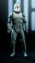 -Shiny Specialist P1