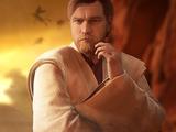 Jedi Resilience