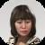 Human 11 - Jing Xu - Bob Cut 2 Icon