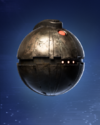 SWBFII DICE Ability Card Assault - Improved Thermal Detonator large