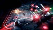Star-wars-battlefront-ii 4