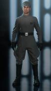 -Death Star Imp Officer 01