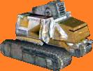 A5-RX