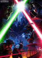 Antongrandert-87 battlefront poster endor luke vader rebel empire.jpg